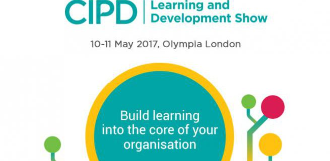 cipd 3dla developing learning and development This intermediate cipd learning and development qualification is ideal for those looking to develop their career in the l&d sector, and e-learning / online / distance 12 months  develop and implement learning programmes for company employees company-specific / in-house 2 days.