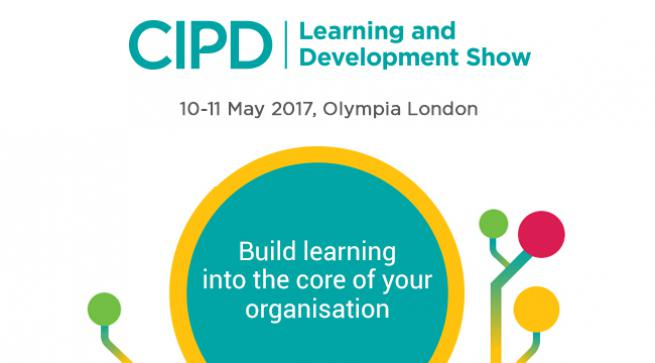 cipd 3dla developing learning and development