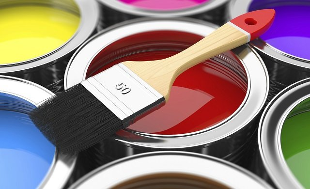 How To Become A Painter And Decorator Slide Spy Games